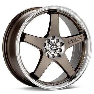 EV5 Tires