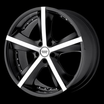 Phantom (AR882) Tires